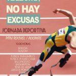 jornada-deporte-mayo-2016 (1)