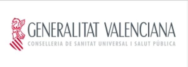 logo_conselleria_sanitat