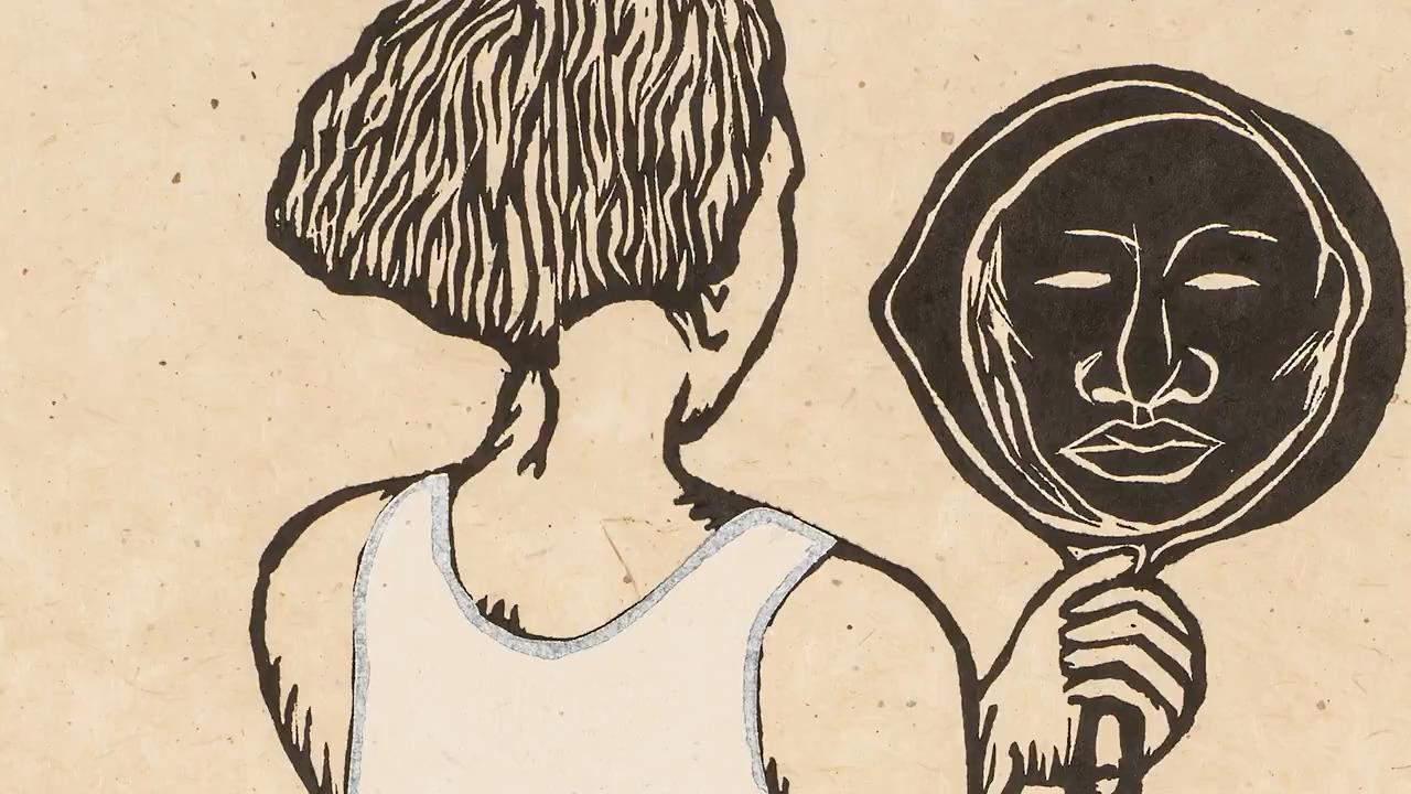 #5womenartists-Alison Saar