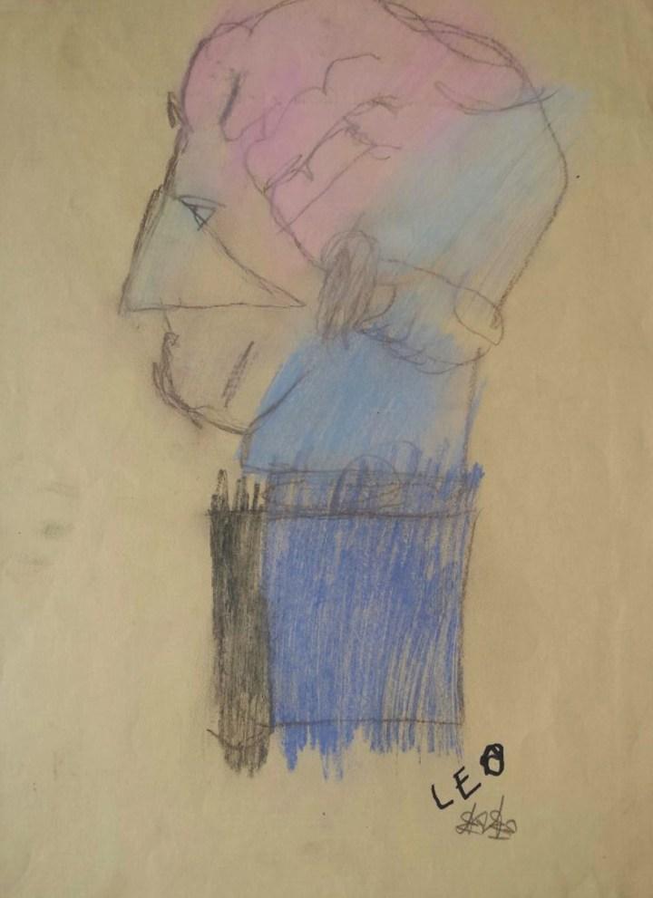 Ricerca#3, Barbara Lalle e Leonardo Ciofini, Sun deck - Ponte scoperto, Incinque Open Art Monti. Courtesy gli artisti