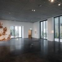 La mostra Second Hand e la programmazione estiva al Jameel Arts Centre di Dubai