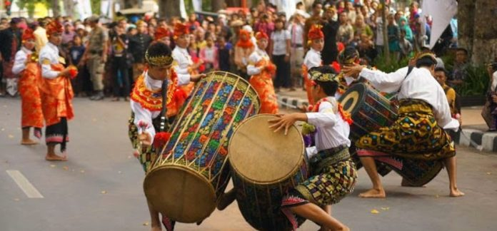 Lombok Culture Archives Ada Events Asia