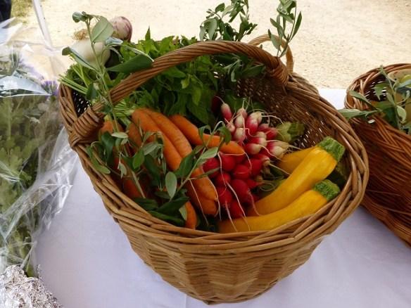 offrande_légumes