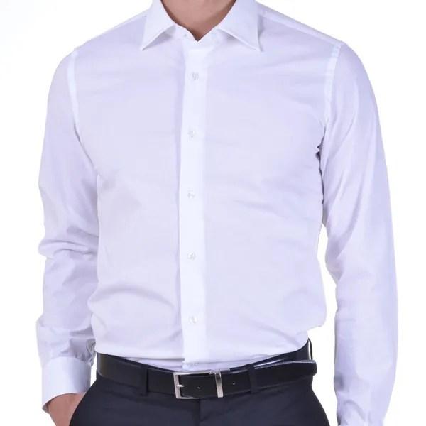 Camicie