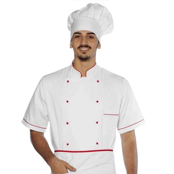 Linea Chef