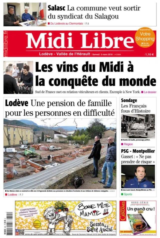 05-03-16-MDL-LODEVE-1-UNLD-
