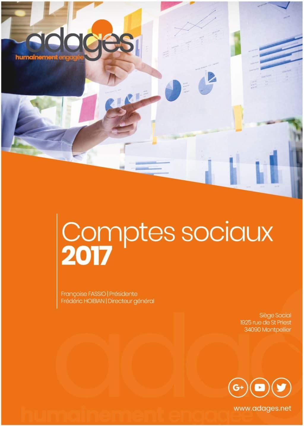comptes sociaux 2017,association,montpellier,hérault,occitanie,
