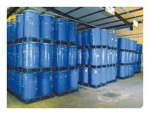Traçabilité des déchets radioactifs avec TEKEN