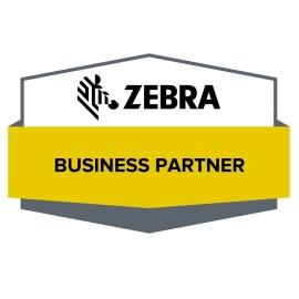 ADAGE devient un Zebra Business Partner
