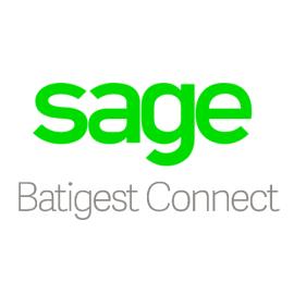 Nouvelles vidéos disponibles sur Norma 1er pour Sage Batigest !