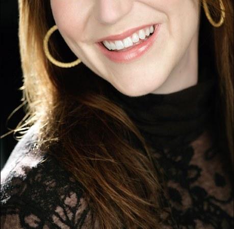 An Interview with La Traviata's Jennifer Black