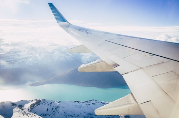 Beat jet lag while flying coast to coast with these tried and true tips.