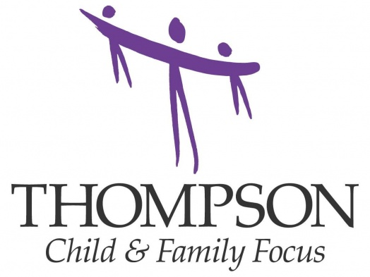 Thompson Child and Family Focus