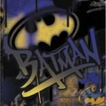 agenda_batman_exacompta