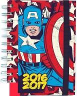 agenda_captain_america_grupoerik