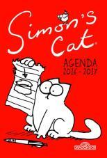 agenda_simons_cat_dragondor