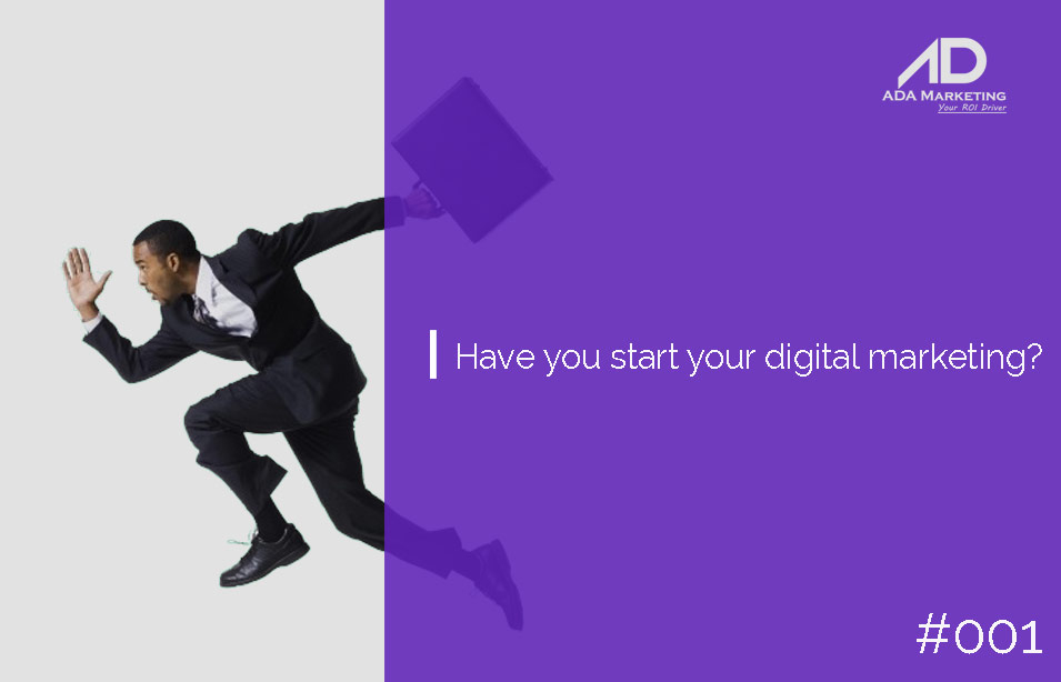 have-you-start-your-digital-marketing-strategies