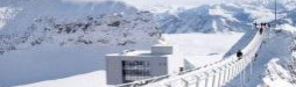 csm_4_Glacier3000_023_300dpi_01_b4fe6d7443