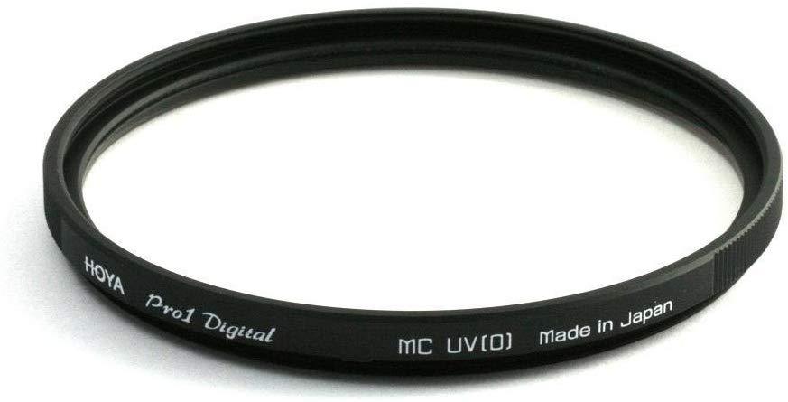 Hoya 67mm Pro-1 Digital UV Screw in Filter