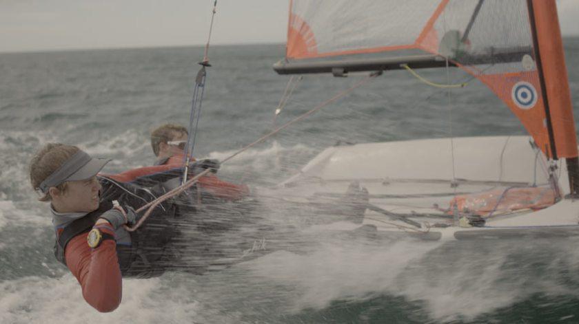 blog_nz_sailing