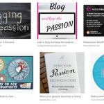 Come fare soldi con il blogging (come ho guadagnato $17K in 90 giorni)