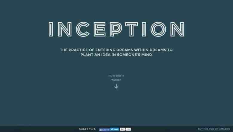 https://ahrefs.com/blog/wp-content/uploads/2017/02/inception-explained-1.jpg