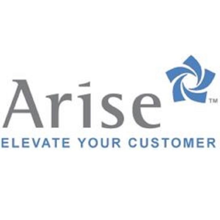 arise-virtual-solutions-logo