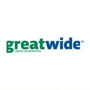 greatwide-logistics-squarelogo