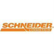 schneider_logistics