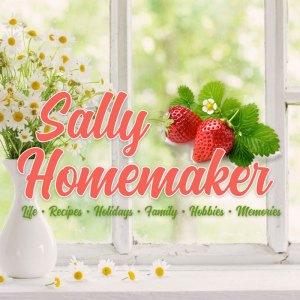 Sally Homemaker