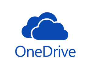 OneDrive for Business Auto Sign In – Windows 10