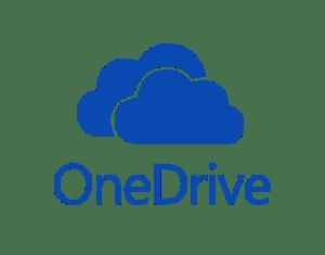 OneDrive for Business Auto Sign In - Windows 10 - AdamFowlerIT com