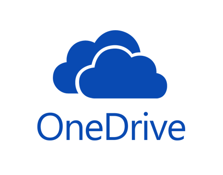 OneDrive for Business Auto Sign In - Windows 10