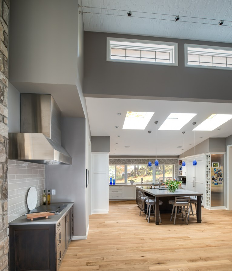 vaulted_modern_kitchen_den_1