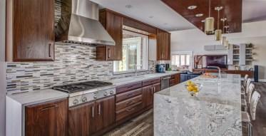 walnut_kitchen_great_room_4