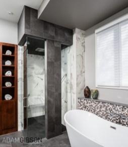 muted_shower_tower_bath_1