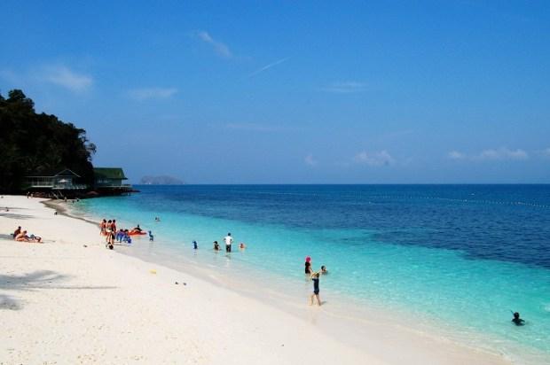 Pulau-Malaysia-Pulau-Rawa-1