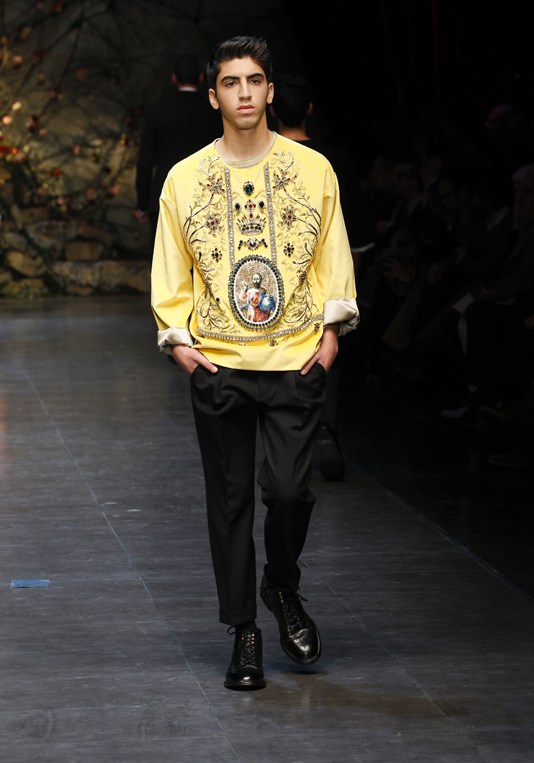 dolce-and-gabbana-fw-2014-men-fashion-show-runway-17