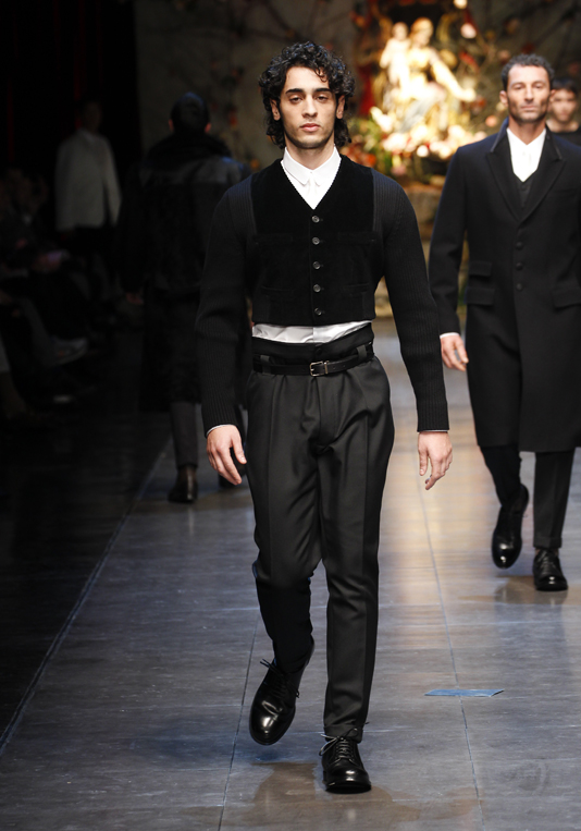 dolce-and-gabbana-fw-2014-men-fashion-show-runway-30