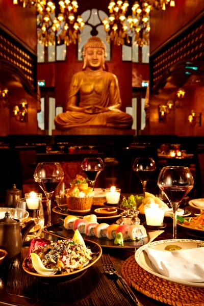 buddha-bar-restaurant4-copia