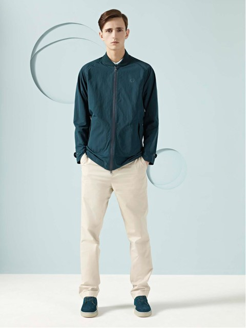 fredperry_ss13_