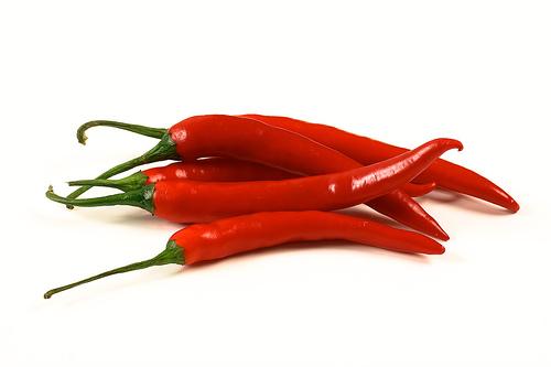red-pepper