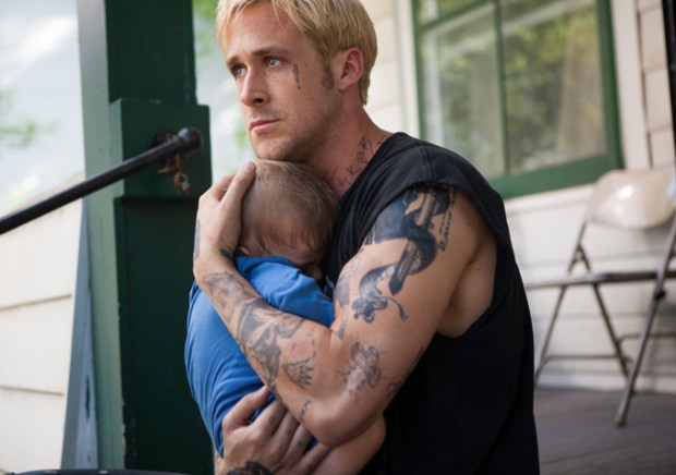 the-place-beyond-the-pines-ryan-gosling1