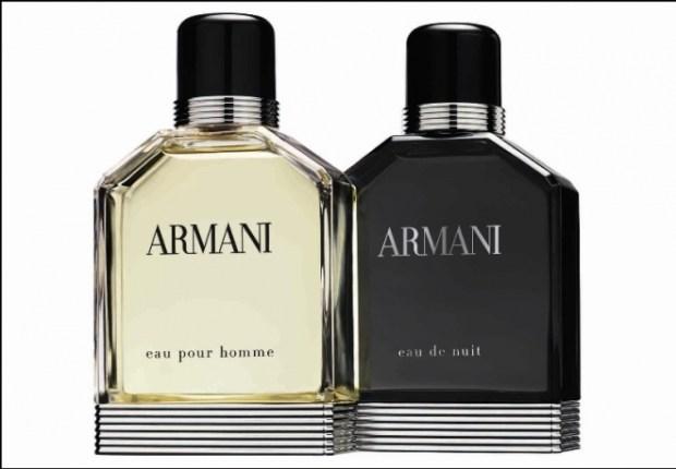 Giorgio-Armani_main_image_object