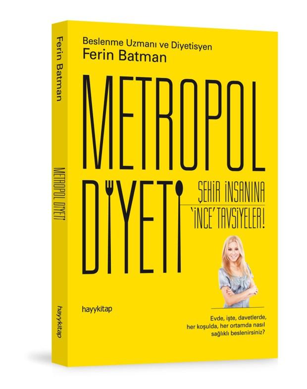 Metropol3Boyut