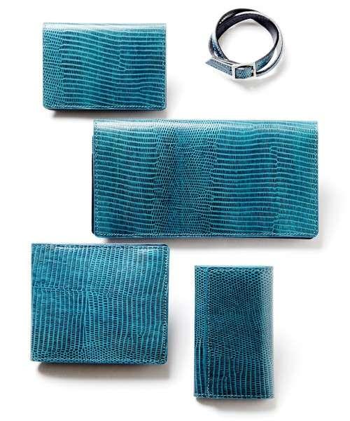 lanvin-en-bleu-men