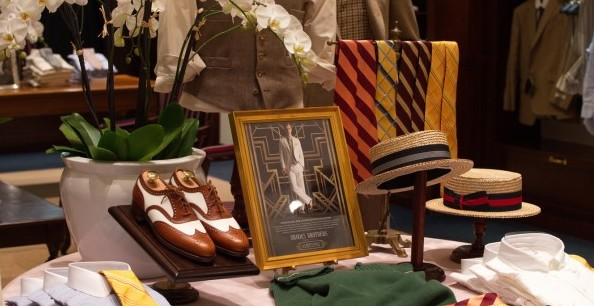 Gatsby-collection-accessories-spectator-shoes-600×400