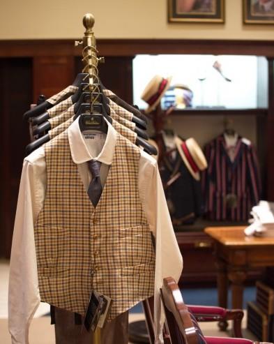 Tattersall-Ginham-inspired-vest-400x600