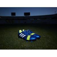 adidas_Nitrocharge_Product_077_397TL