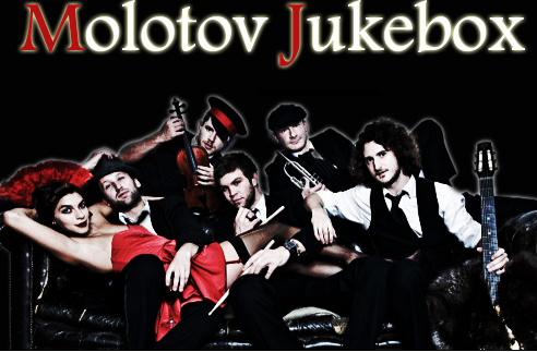 molotov-jukebox-339924